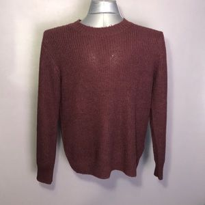 Men's Pre-owned H&M Sweater Size Large